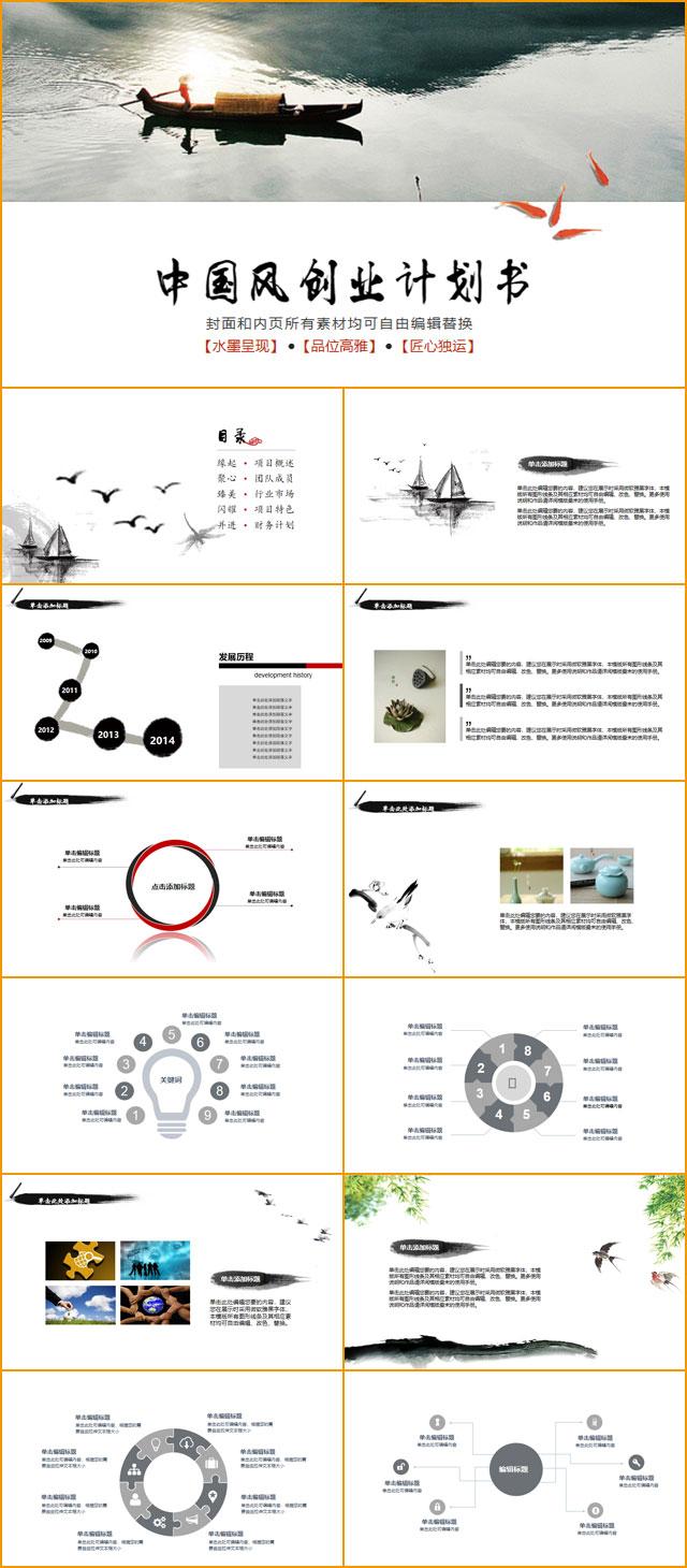 创业商业计划书-640-65.jpg