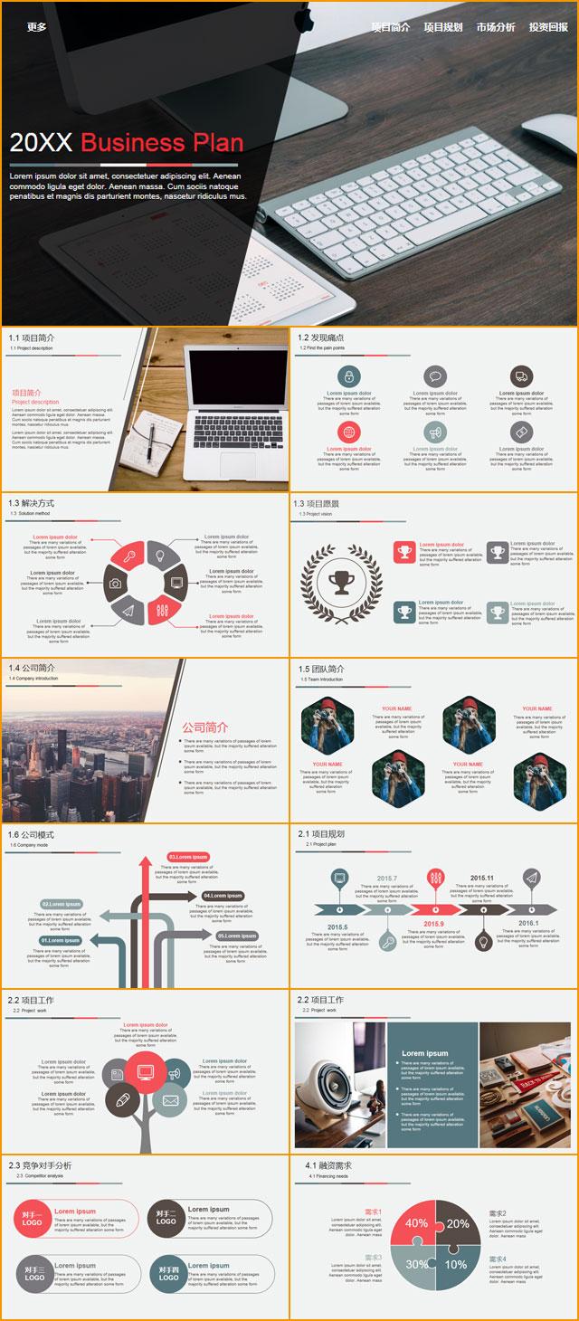 创业商业计划书-640-76.jpg