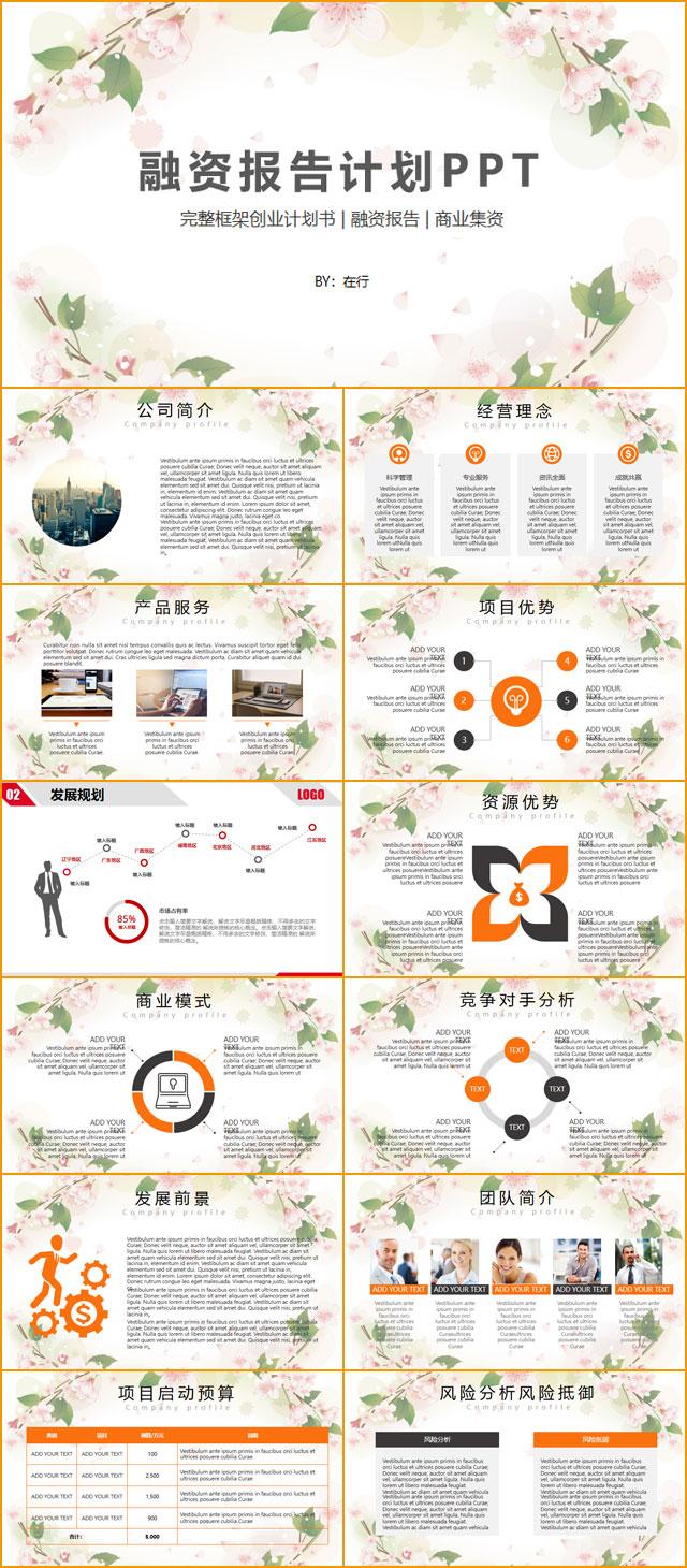 创业商业计划书-640-86.jpg