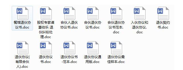 640详情_01.jpg