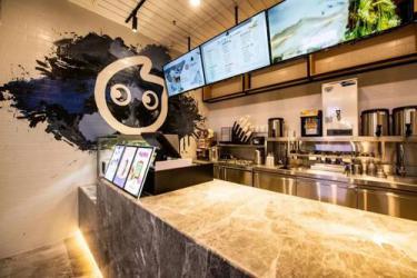 想开家奶茶店要怎么办.jpg