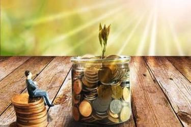 小资本创业可以做什么.jpg