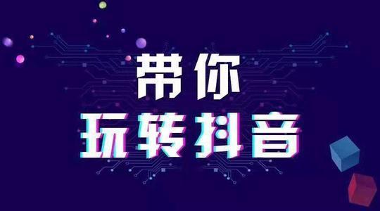Xs8hxWXrCb35dtzo8cv7Q7prSyo5wQBPdU3R6EZM.jpeg