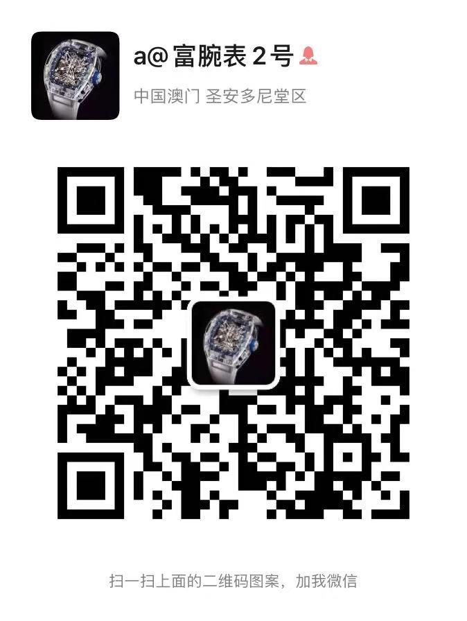 1632144381504024.jpg