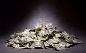 money-sj.tmp.jpg