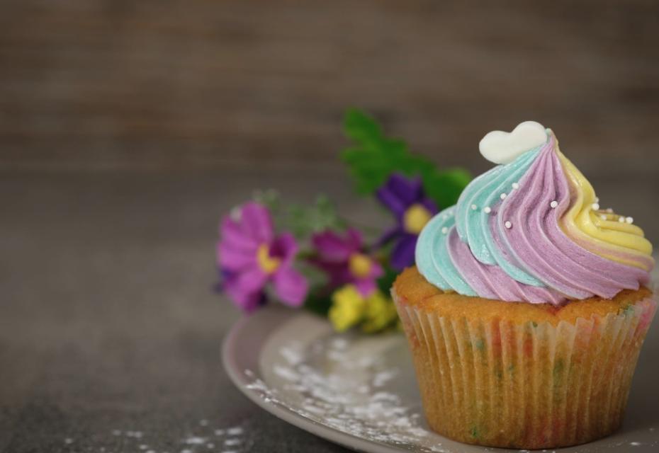 创业卖小吃做什么好?如何选择小吃项目?