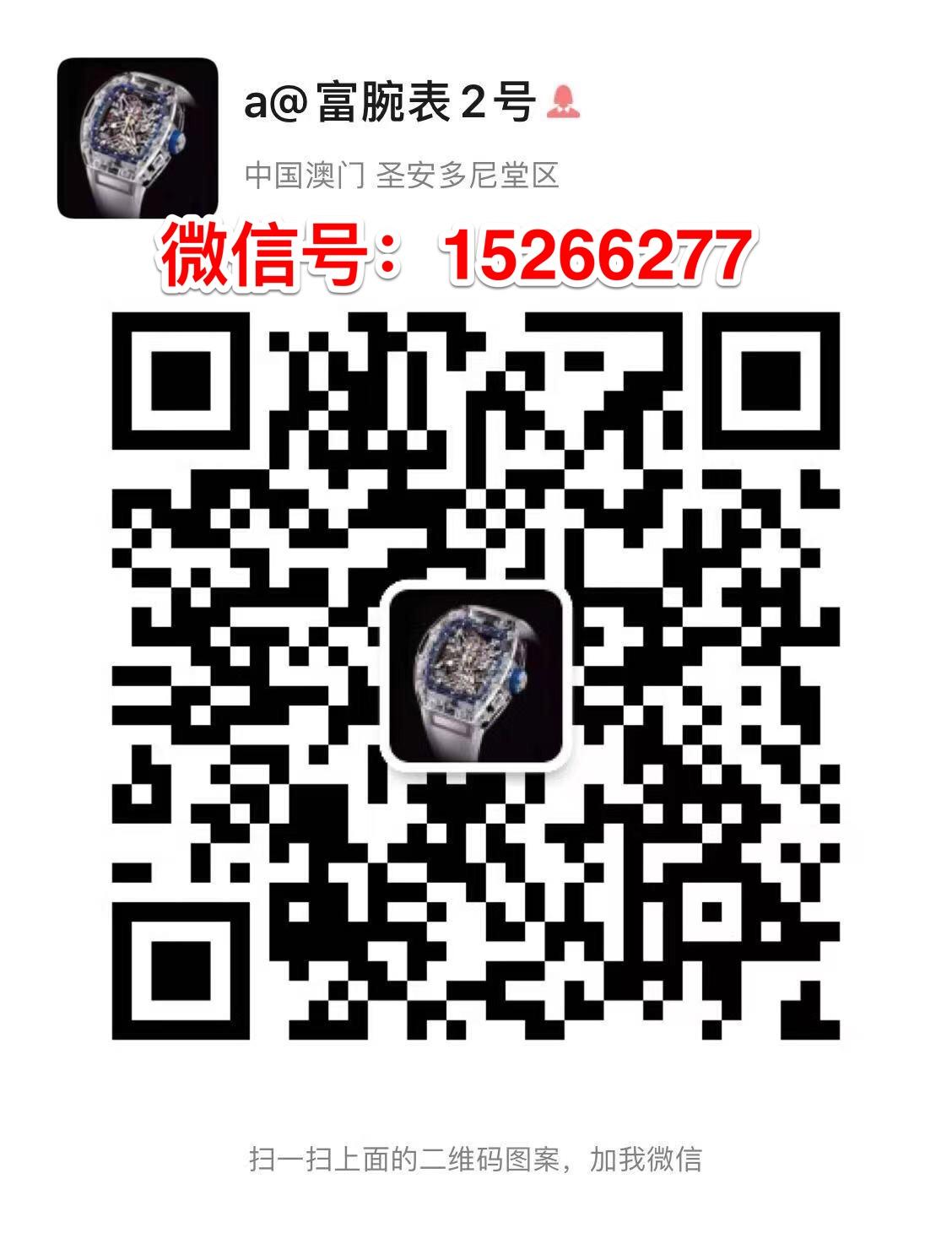 1631889667669981.jpg